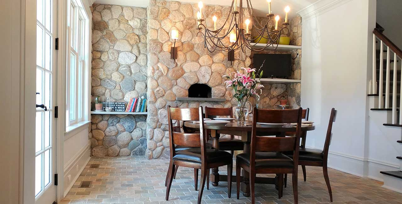 dining-room-remodel