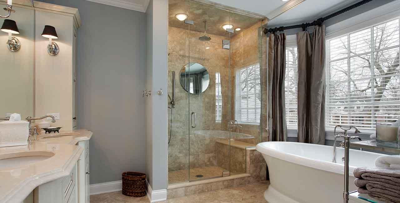 Bathroom-refinishing-in-CT