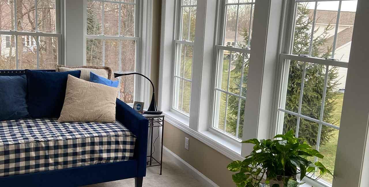 Danen-sunroom-addition-interior