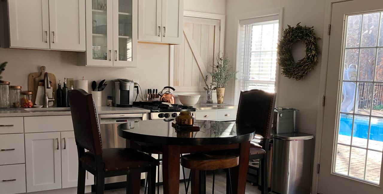 Kitchen-addition-construction