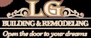 LG-Building-Remodeling