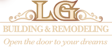 LG Building & Remodeling