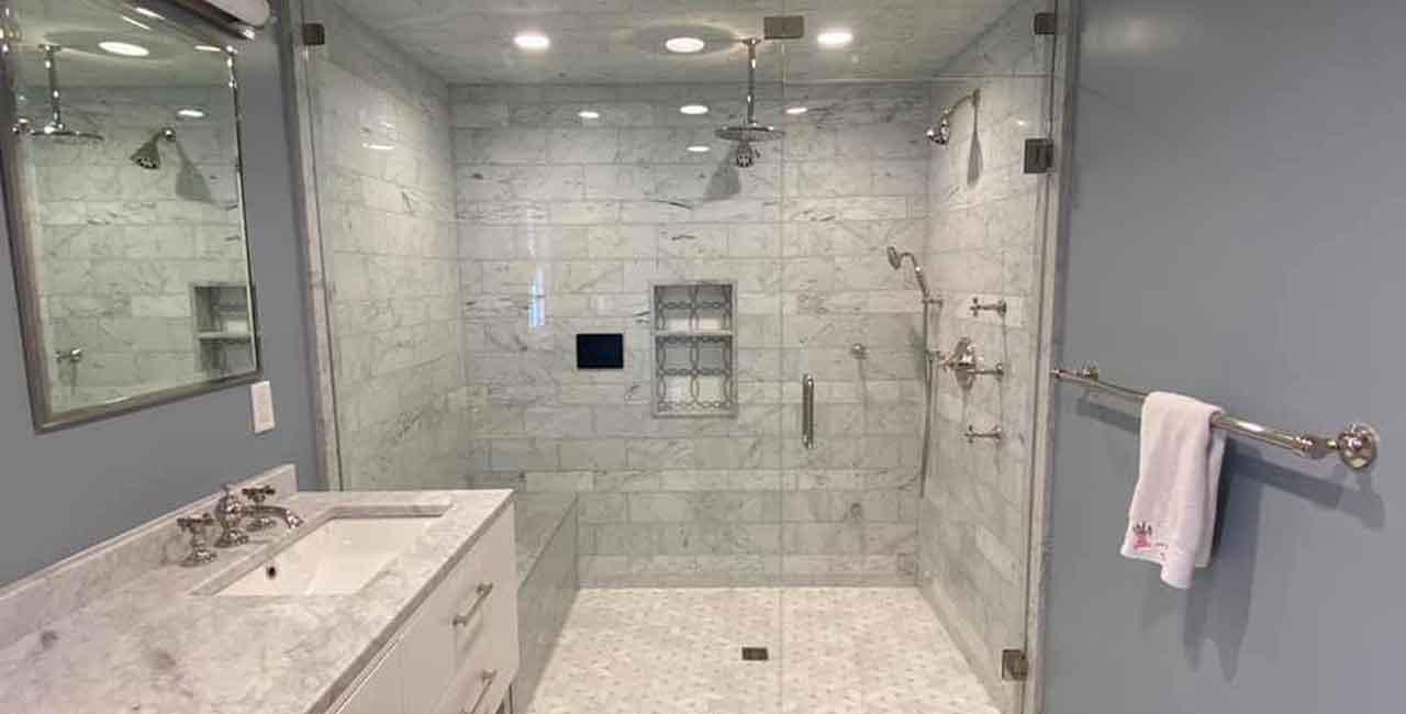 Snyder-bathroom-remodel