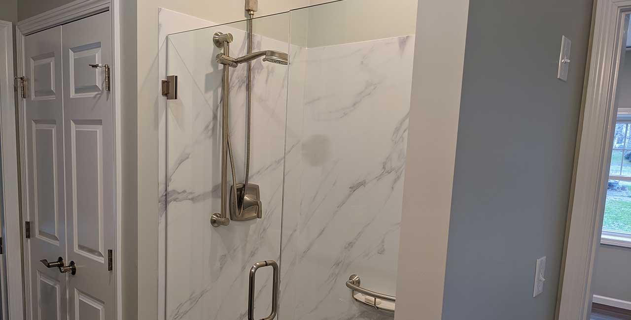 Tendler-bathroom-remodel