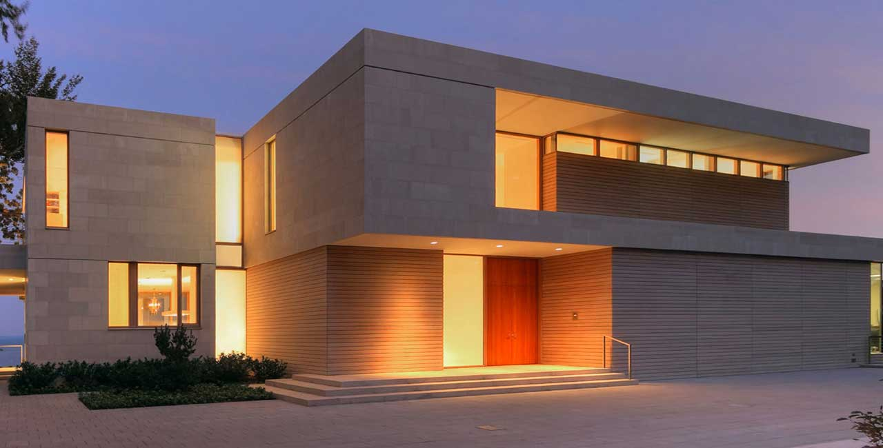 Modern-Waterfront-Front-Rye-NY