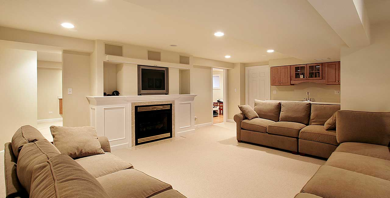 Basement-remodeling-CT