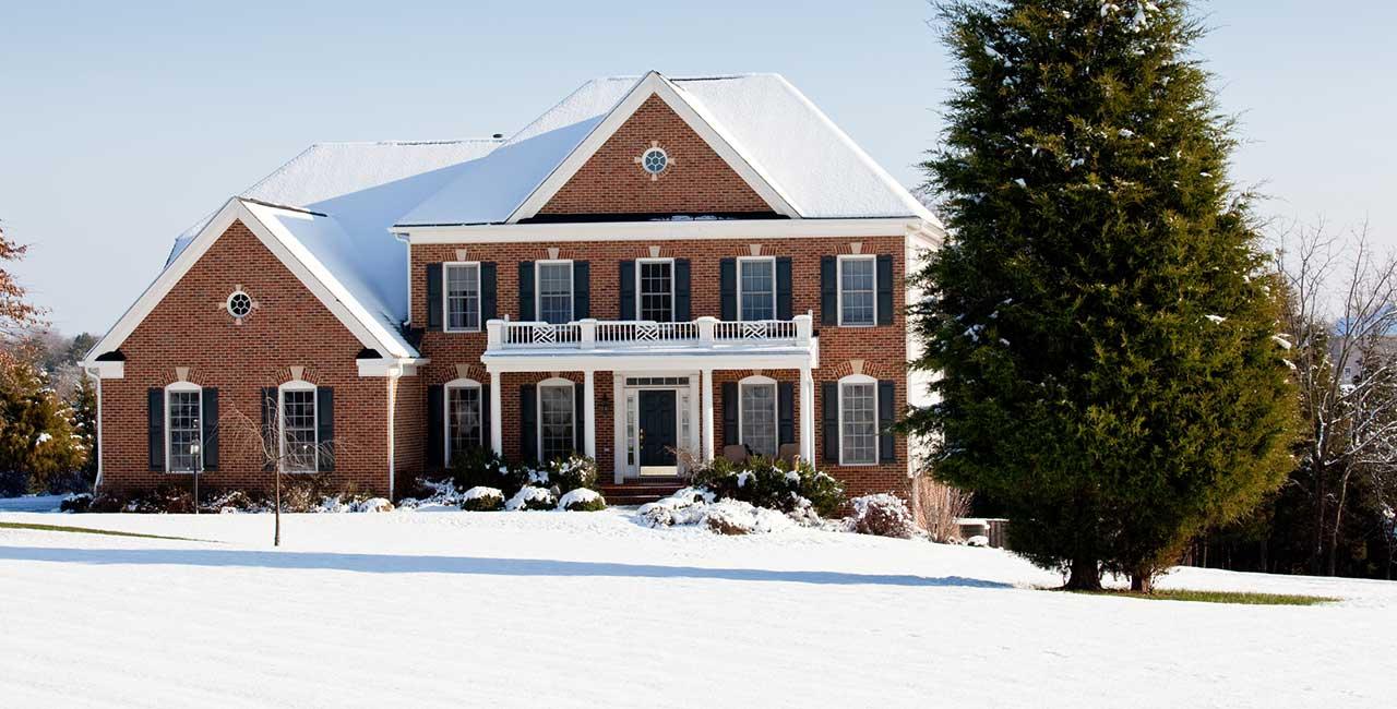 Brick-luxury-home-in-CT