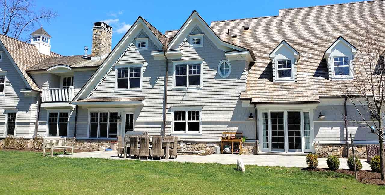 Luxury-home-western-CT