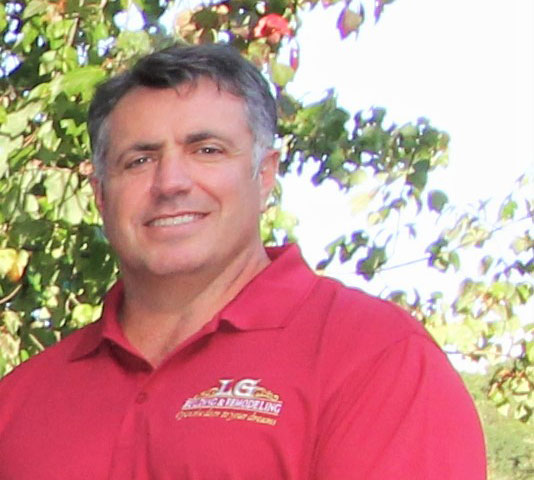 Anthony-Vella-Sales-Representative