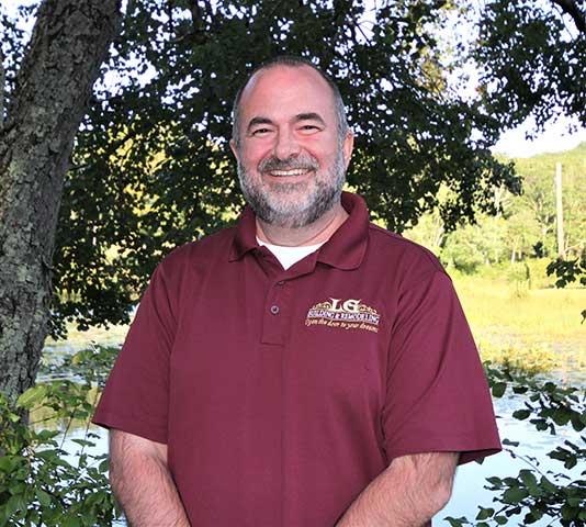 Ron-Marra-Sales-Representative