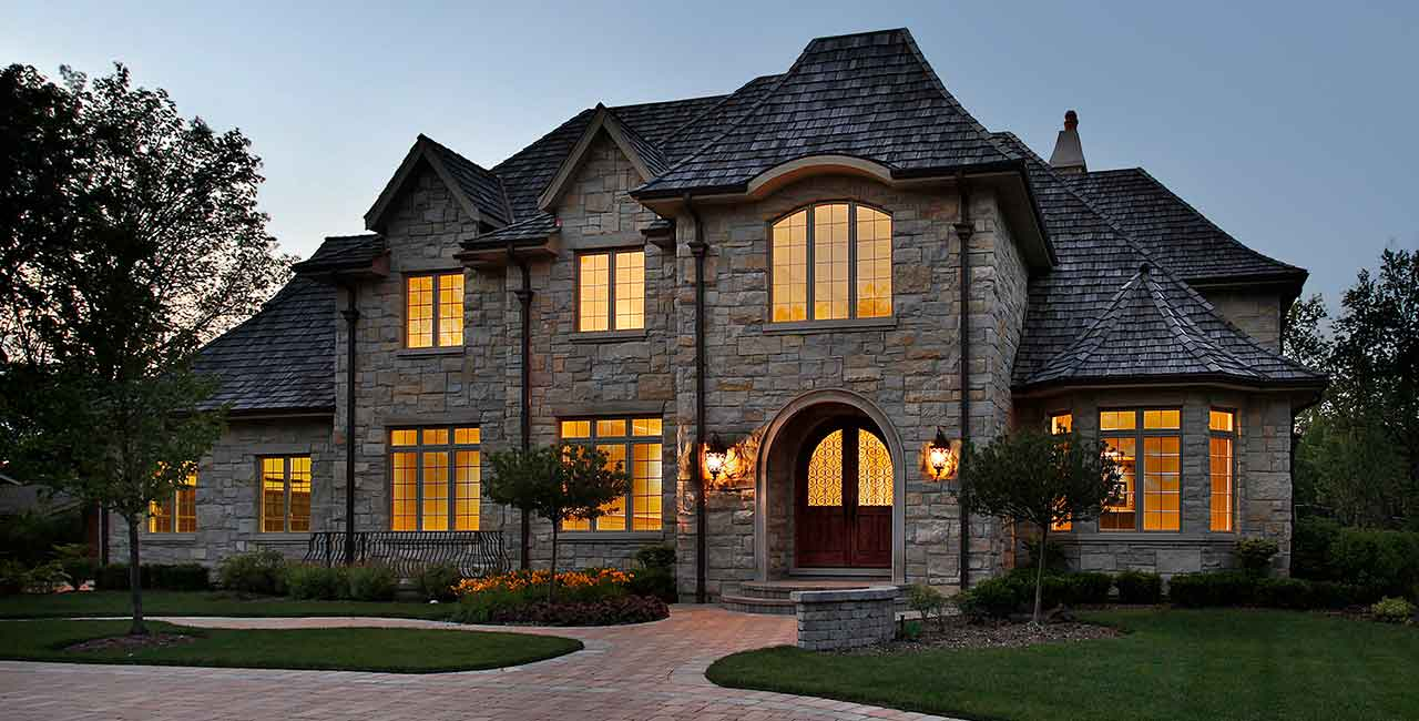 Connecticut-luxury-home-contact-us