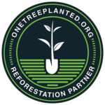 ReforestationPartnerLogo