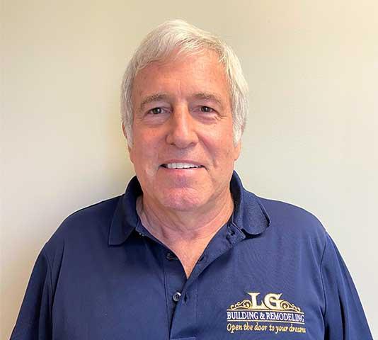 Rick-Schaefer-Senior-Coordinator